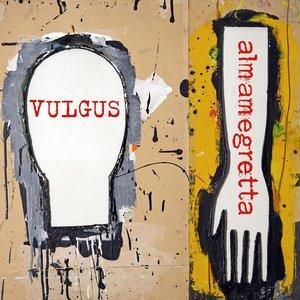 Image pour 'Vulgus'