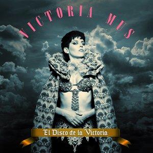 Image for 'El Disco de la Victoria (Extended Version)'