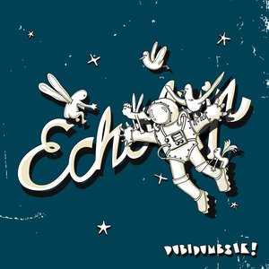 Image for 'Echotrip'