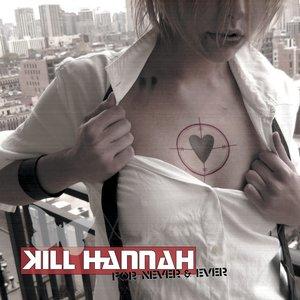 Bild für 'Unwanted  (Album Version)'