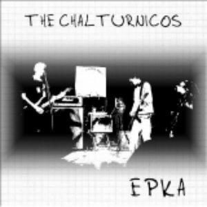 Image for 'epka'