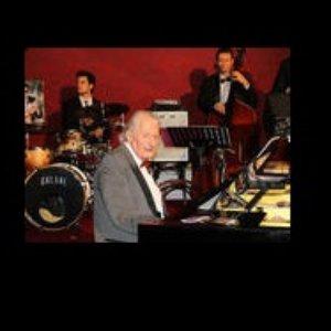 Image for 'Rudi Wilfer Trio'