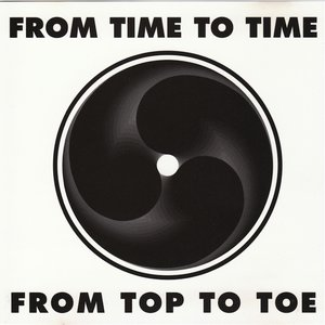 Image for 'From Time To Time'
