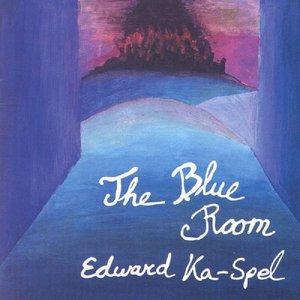 Image for 'Blue Room'