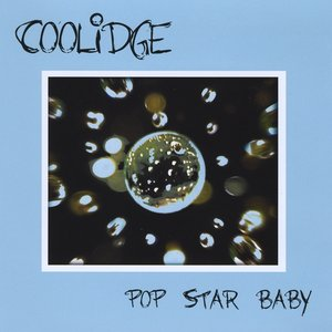Image for 'Pop Star Baby'