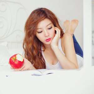 Image for '한소아'