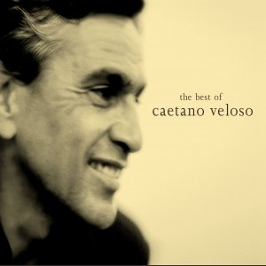 Image for 'The Best of Caetano Veloso'