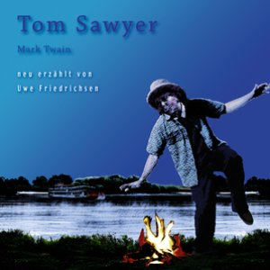 Image for 'Tom Sawyer'