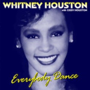Image for 'Everybody Dance'