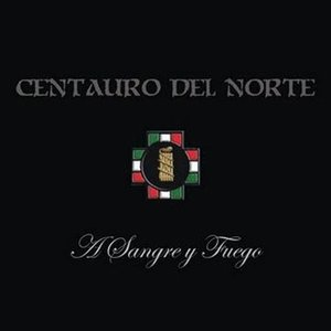 Image for 'Centauro del Norte'