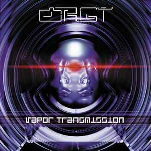 Image for 'Vapor Transmission'