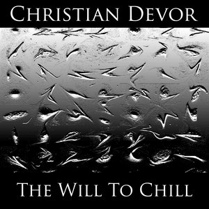 Image for 'The Will To Chill (Instrumental)'