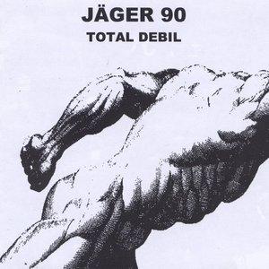 Image for 'Total Debil'