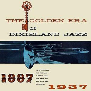 Image for 'Golden Era Of Dixieland Jazz'