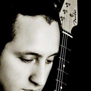 Image for 'Tony Vega Band'