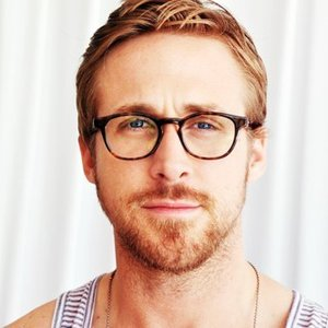 Image for 'Ryan Gosling'