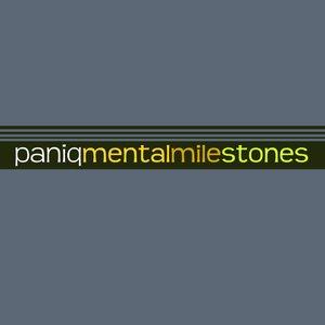 Image for 'mentalmilestones'
