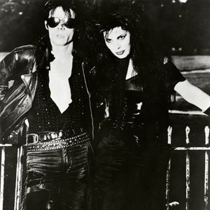Immagine per 'The Sisters of Mercy'