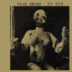 Bild für 'T.V. Eye'