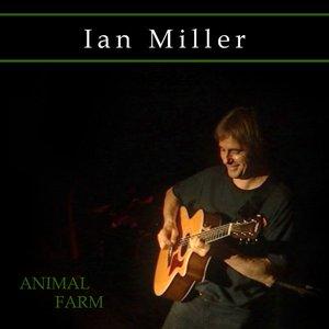 Image for 'Animal Farm'