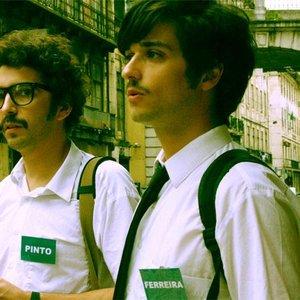 Imagen de 'Pinto Ferreira'