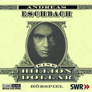 Imagem de 'Eine Billion Dollar'