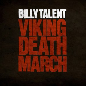 Image for 'Viking Death March'