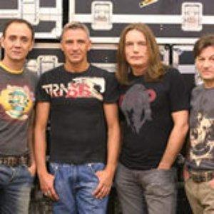 Image for 'Rádio Táxi'