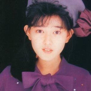 Image for '相川恵里'