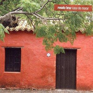 Immagine per 'Casa de Morar'