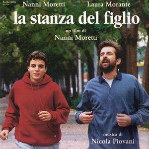 Image for 'La Stanza Del Figlio Un Film Di Nanni Moretti'