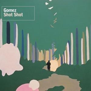 Bild für 'Shot Shot'
