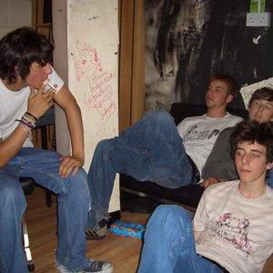 Imagem de 'The Fabians'