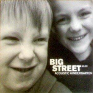 Bild för 'Big Street'
