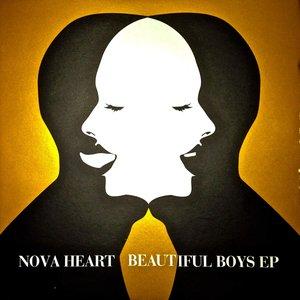 Imagen de 'Beautiful Boys EP'