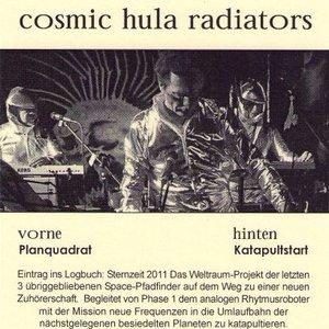Image for 'Planquadrat / Katapultstart'