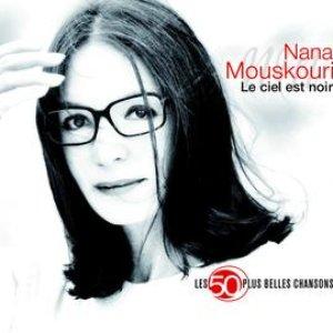 Image for 'Les 50 Plus Belles Chansons De Nana Mouskouri'