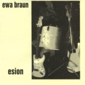 Image pour 'Esion'
