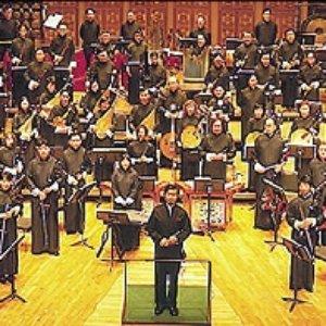 Image for 'Hong Kong Chinese Orchestra'