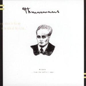 Image for 'Thurnemans'
