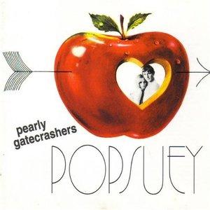 Bild för 'Popsuey'