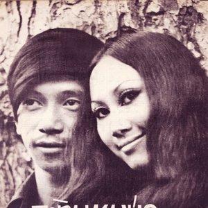 Bild för 'Lê Uyên Phương'