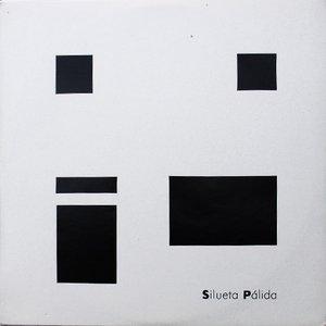 Image for 'Silueta Pálida'