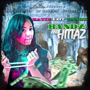 Bild für 'Bandz & Hittaz'