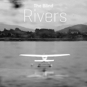 Bild für 'Rivers: Three Side Single'