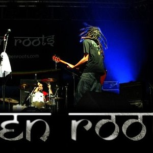 Immagine per 'Ben Roots'