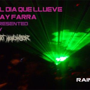Image for 'El Dia Que Llueve Hay Farra (Rain) - Single'
