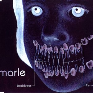 Image for 'Marle'