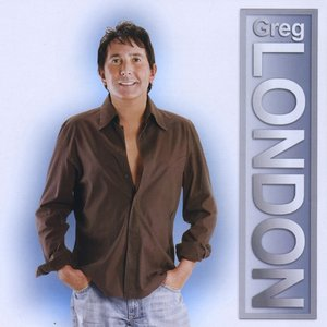 Imagem de 'Greg London-EP'