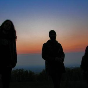 Image for 'Ufomammut'